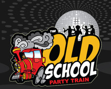 Party Train Productions