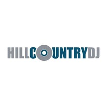 Hill Country DJ