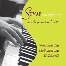 Sumar Entertainment
