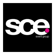 SCE Event Group