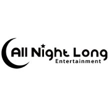 All Night Long Entertainment