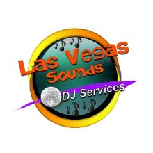 Las Vegas Sounds DJ Services