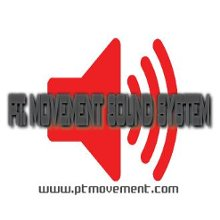P T Movement Sound System