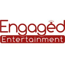 Engaged Entertainment