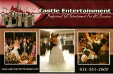 Castle Entertainment