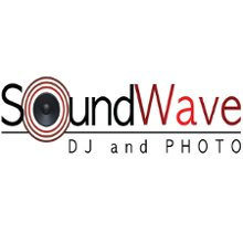 Soundwave DJ and Photo