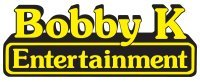 Bobby K Entertainment