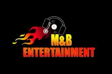 MandB Entertainment Services