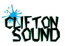 Clifton Sound
