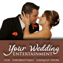 Your Wedding Entertainment