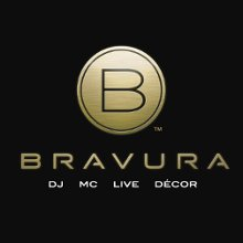 Bravura Entertainment