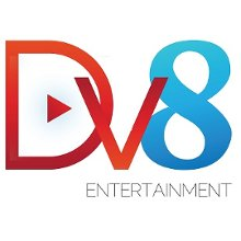 Dv8 Entertainment