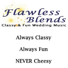 Flawless Blends DJ Entertainment