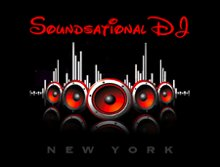 Soundsational DJ Entertainment