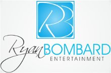 Ryan Bombard Entertainment