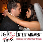 J and R Entertainment