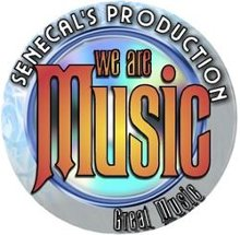 Senecals Productions