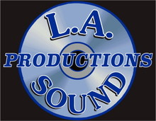 LA Sound Productions