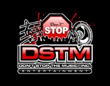 Dont Stop the Music Inc