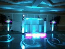 Planet DJs Entertainment Video Photography and Photo Booths