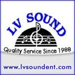 LV Sound Entertainment