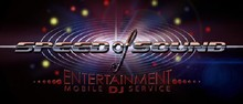 Speed of Sound Entertainment