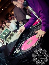 Cincy DJ Entertainment