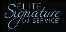 Elite Signature DJs