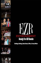 EZR Entertainment