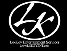 LO KEY Entertainment Services