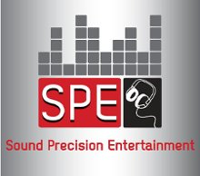 Sound Precision Entertainment