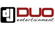 DJ Duo Entertainment