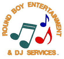 Round Boy Entertainment and DJ Services
