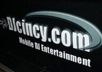 DJcincy com Mobile DJ Entertainment LLC