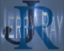 Jerry Ray Music