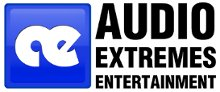 Audio Extremes Entertainment