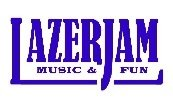LazerJam Music and Fun