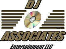 DJ Associates Entertainment LLC