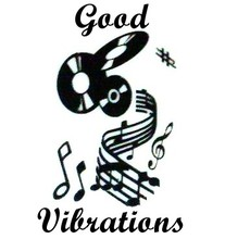 Good Vibrations Mobile DJ Service