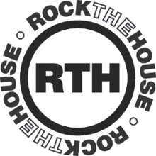 Rock The House Entertainment