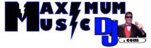 Maximum Music DJ com