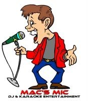 Macs Mic Entertainment