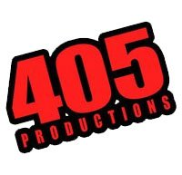 405 Productions