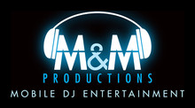 MandM Productions