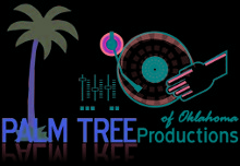 Palm Tree Productions of Oklahoma