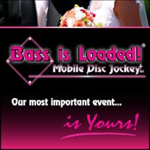 Bass is Loaded Mobile DJ LLC