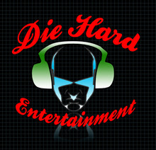 Die Hard Entertainment