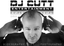 Dj Cutt Entertainment