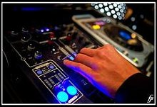 Party Unlimted DJ And Wedding Videography Portland