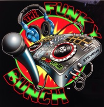 The Funky Bunch LLC